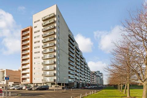 1 bedroom flat for sale - Glasgow Harbour, Glasgow, Glasgow, G11 6BQ