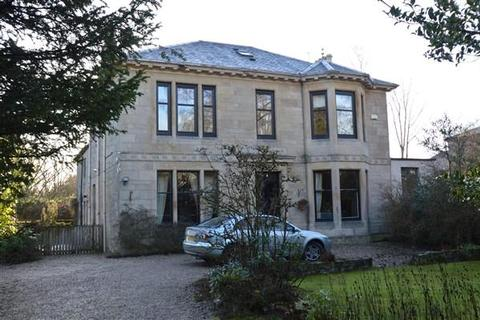 4 bedroom character property for sale - Hawthorn Avenue, Lenzie, G66 4RA