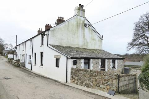 3 bedroom cottage for sale - Pencarrow, Camelford