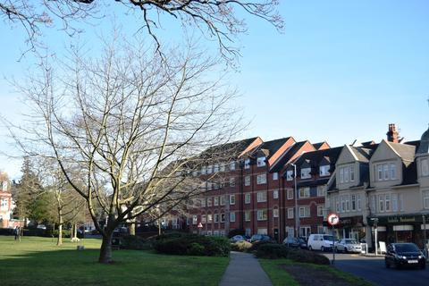 1 bedroom apartment for sale - Homelake House, Station Road