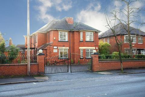 13 bedroom detached house for sale - Nuthurst Road, New Moston, Manchester