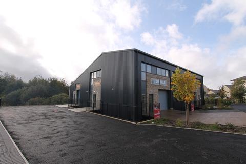 House for sale - Westfield, Radstock