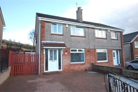 Houses For Sale In Glasgow Property Amp Houses To Buy