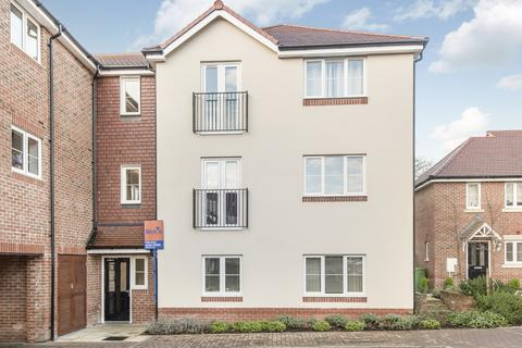2 bedroom apartment for sale - Sholing, Southampton