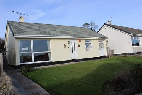 3 bedroom bungalow for sale - Whieldon Road, St. Austell