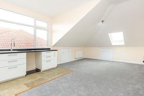 2 bedroom maisonette to rent - St Davids Road, Southsea