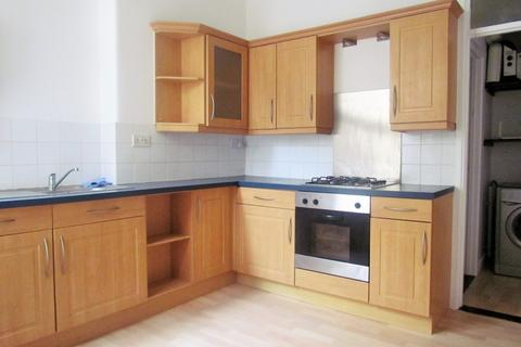 1 bedroom apartment to rent - Worthing Road, Southsea