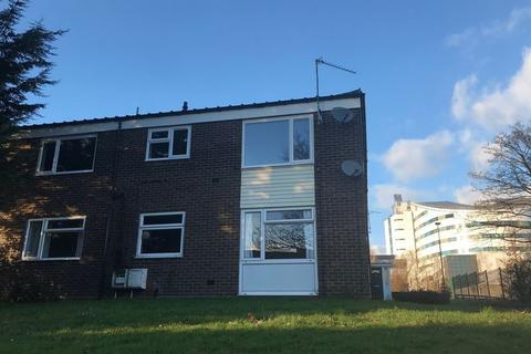 2 bedroom apartment to rent - Underwood Close,  Edgbaston, B15 2SZ - Two Bed Ground Floor Flat - B15
