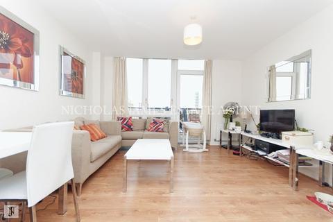 2 bedroom apartment to rent - Eaton Road, Wenlock House Enfield EN1
