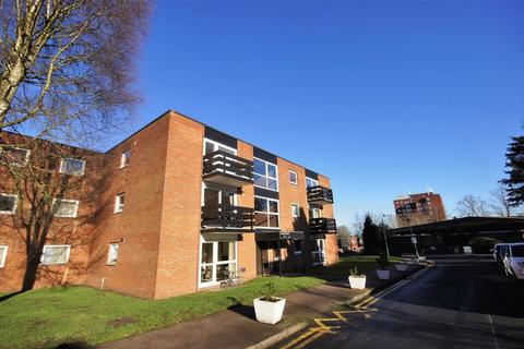 2 bedroom flat for sale - Major Court, Wake Green Park, Moseley - BEAUTIFULLY PRESENTED GROUND FLOOR, TWO BEDROOM APARTMENT!! MUST SEE!!