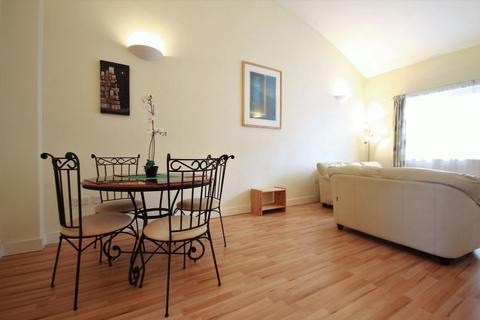 2 bedroom apartment to rent - Friday Bridge, Birmingham