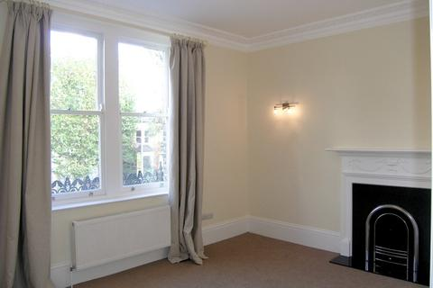 1 bedroom apartment to rent - Edward House, Ealing