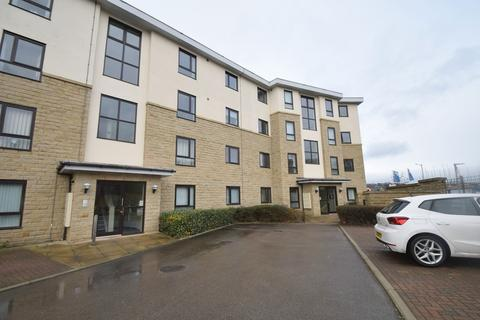 2 bedroom apartment to rent - Amber Wharf, Shipley