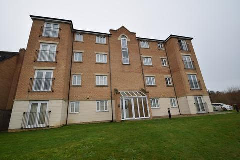 2 bedroom apartment for sale - Sandhill Close, Valley Gardens