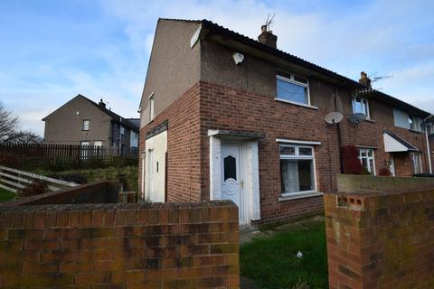 2 bedroom semi-detached house for sale - Windermere Road , Baildon