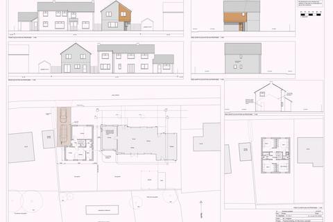Land for sale - Hala Grove, Lancaster