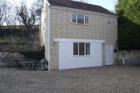 2 bedroom detached house to rent - Mill Lane, Monkton Combe