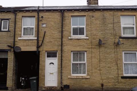 2 bedroom terraced house for sale - Ewart Street, Bradford