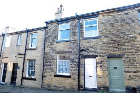 2 bedroom terraced house for sale - Ada Street, Saltaire