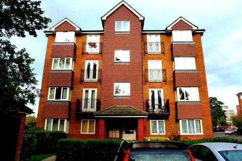 2 bedroom apartment to rent - Jemmett Close, Norbiton