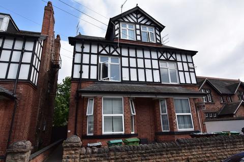 1 bedroom apartment to rent - Bingham Road, Nottingham