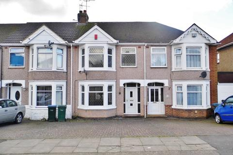 3 bedroom terraced house for sale - Byfield Road, Coundon