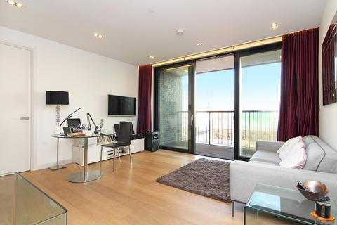 2 bedroom apartment to rent - Plimsoll Building , 1 Handyside Street