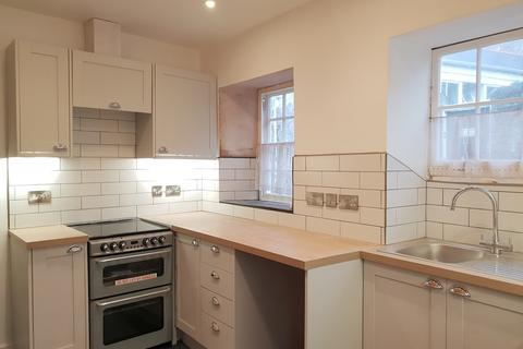 2 bedroom cottage to rent - Penrose Terrace, Penzance