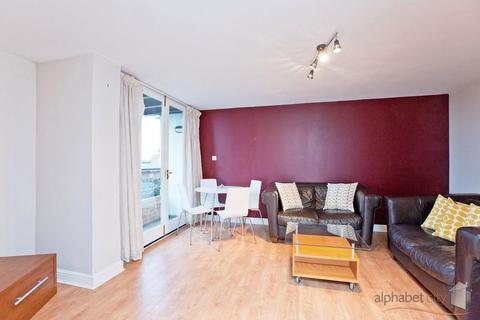 2 bedroom apartment to rent - FELIXSTOWE COURT, ROYAL DOCKS E16