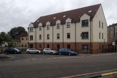1 bedroom flat to rent - Ducie Road, Bristol