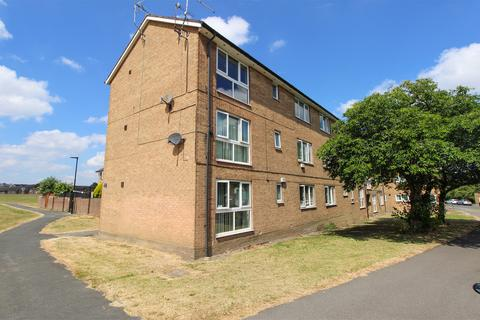 1 bedroom apartment to rent - Skelton Lane, Woodhouse
