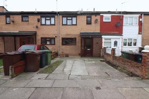 3 bedroom terraced house for sale - Brookhill Close, Bootle