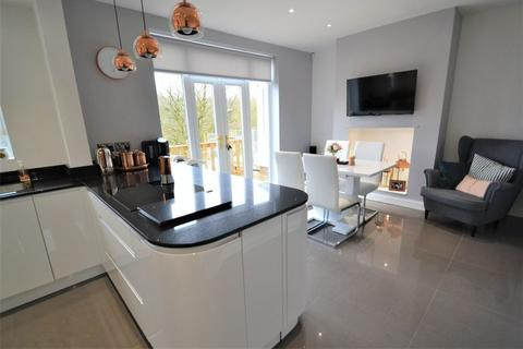 3 bedroom semi-detached house for sale - Galloway Drive, Swinton, Manchester