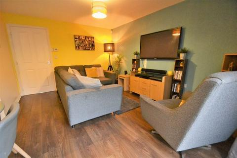 3 bedroom terraced house for sale - Manchester Road, Manchester