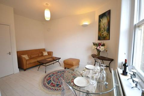 1 bedroom apartment to rent - Lauderdale Road, Maida Vale, W9