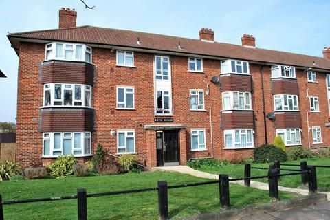 1 bedroom flat to rent - Beckenham, BR3