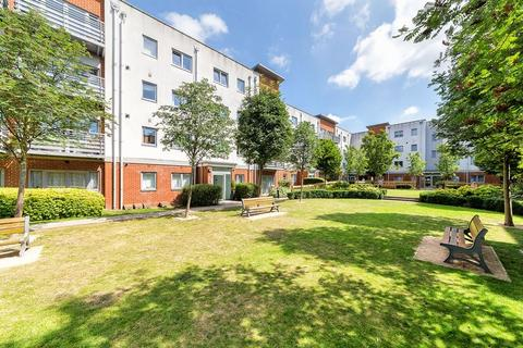 2 bedroom apartment to rent - Hawker Place, Walthamstow, E17