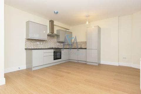 4 bedroom duplex to rent - New Wanstead, Snaresbrook, E11