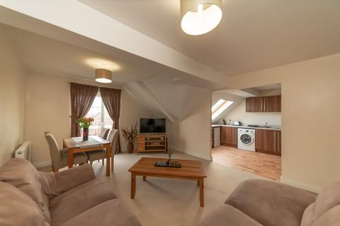 2 bedroom apartment for sale - Ascot Court, Acomb