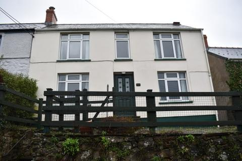 3 bedroom cottage to rent - King Street, Newport