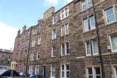 1 bedroom flat to rent - LYNE STREET, ABBEYHILL, EH7 5DW