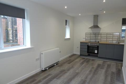 2 bedroom apartment to rent - Middlewood Road, Hillsborough S6 4HA