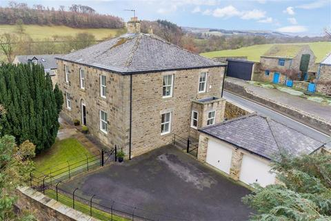 4 bedroom detached house for sale - Stanhope, Bishop Auckland, County Durham