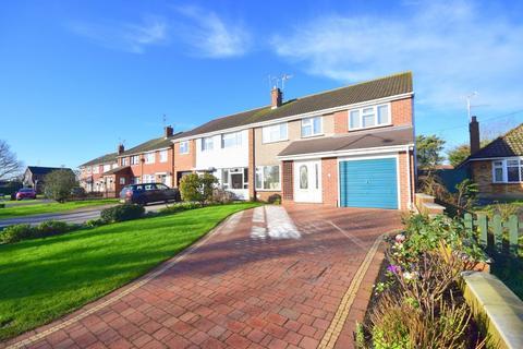 5 bedroom semi-detached house for sale - Beehive Lane, Chelmsford, CM2 9SJ