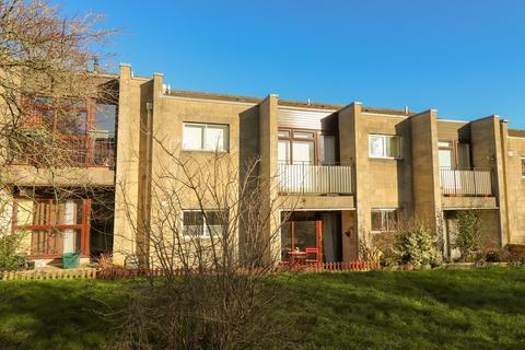 2 bedroom ground floor flat for sale - Melcombe Court, Oldfield Park, Bath