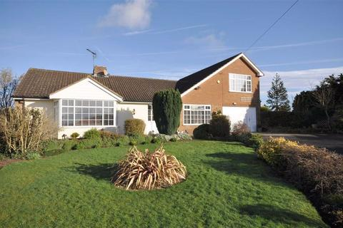 3 bedroom detached house for sale - Wilmore Hill Lane, Hopton