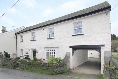 search cottages for sale in cornwall onthemarket rh onthemarket com