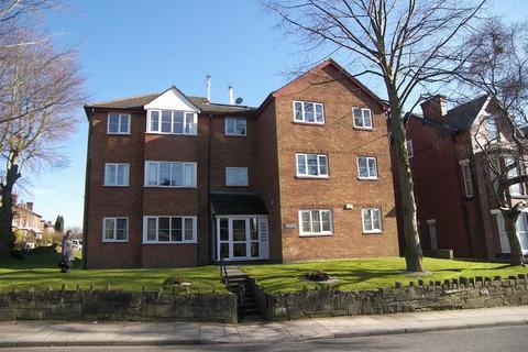 2 bedroom apartment for sale - Poppythorn Court, Prestwich, Prestwich Manchester
