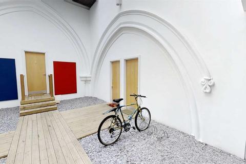 Studio to rent - 4 Ty John PenriSwansea