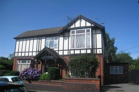 2 bedroom flat for sale - Eccles Old Road, SALFORD, SALFORD